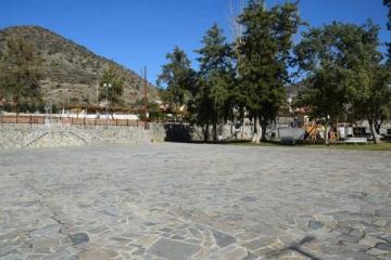 Κοινοτική Πλατεία